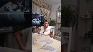 Gitanos Vengo apedir la niña 2 parte proximamente 2017