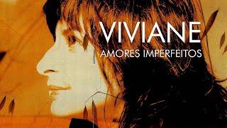 Viviane - Alma Danada
