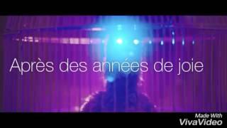 Save Me Traduction Français