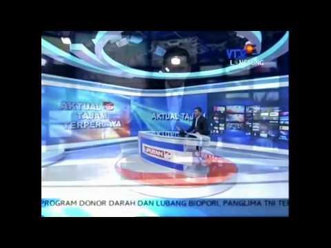 Download Video HEBOH Video Adegan Mesum PNS Banten