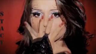 Fan-made//Sergey Lazarev feat Nyusha//Alarm//Сергей Лазарев feat Нюша
