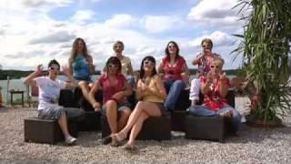 Isartaler Hexen Ruck Zuck Mallorca Remix Video