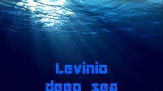 Levinio - deep sea (original mix)