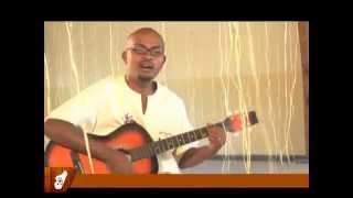 Mpandresy (Clip) - Tanora Masina Itaosy width=
