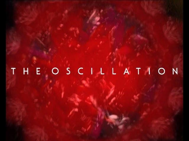 """Videoclip oficial de la canción """"No Place to Go"""" de The Oscillation"""