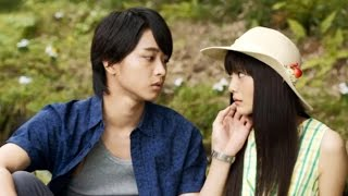 [teaser] Itazura Na Kiss The Movie Part 2: Campus (The Movie 2) [Live Action 2017]