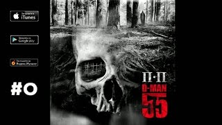 """D-MAN55 - 02. Корни (""""ПП"""", EP, 2014)"""