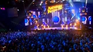 C.C.Catch — Are You Man Enough (live) [HDTVR]