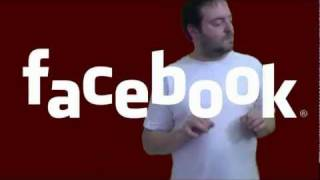 facebook mélodie - facebook melody