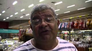 ARI SANTOS QUER REENCONTRAR EX ALUNOS DO TIRADENTES DE MACAPÁ DA  TURMA DE 1979, CONTATO NECA MACHAD