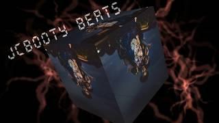 SMOKEPURPP TYPE BEAT/playstation 2 type beat