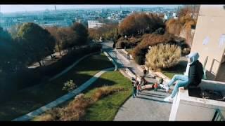 type beat NEKFEU 'les bruits de ma ville' (prod by humpty dumpty)