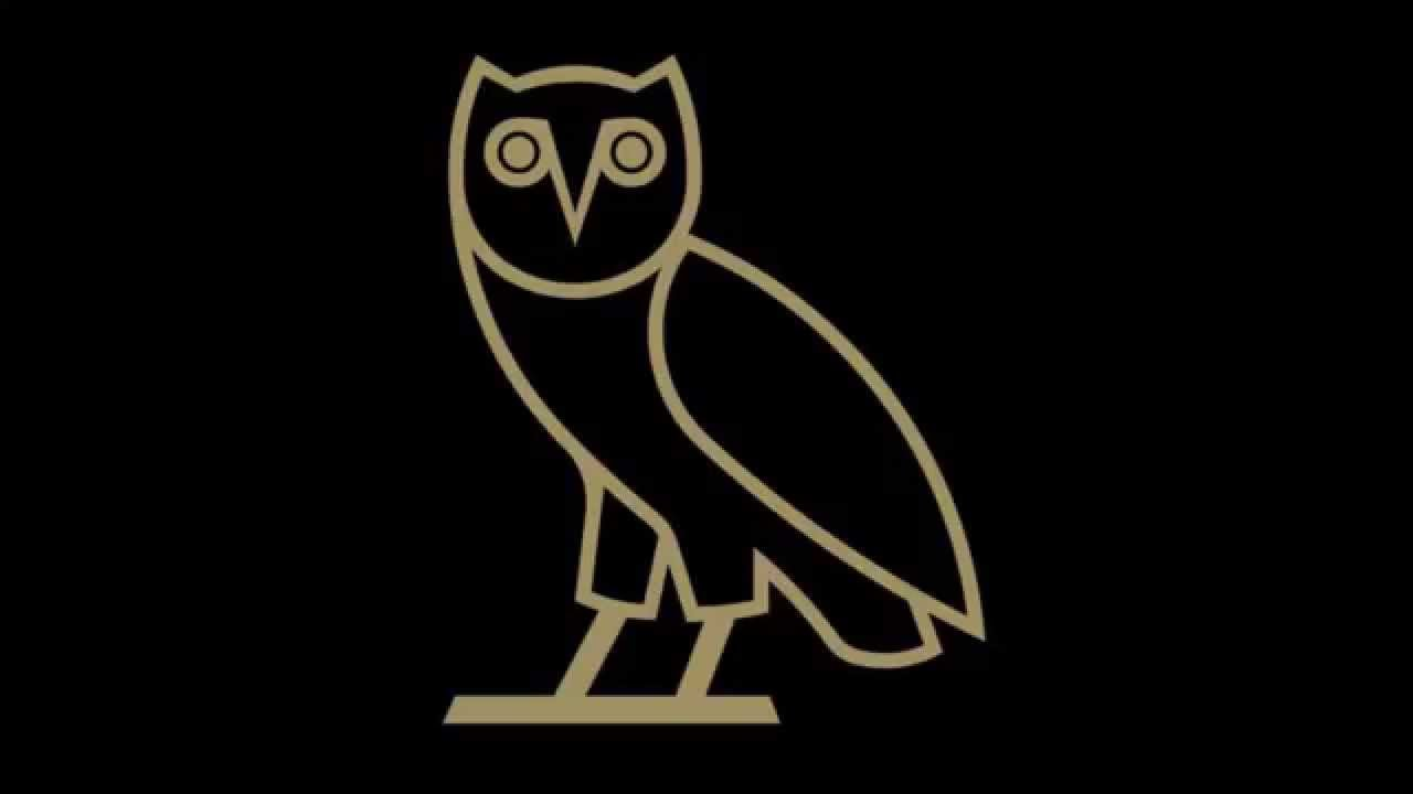 Drake  Migos Concert Coast To Coast 50 Off July