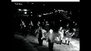 Amaneciendo - La Sonora Dinamita - Remix Dj Jon@ (versión extendida)