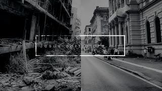 Gabriell Júnior - Jesus Sorriu pra Mim
