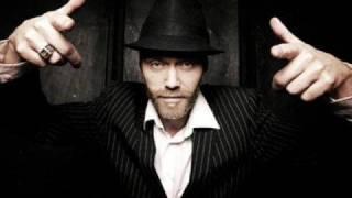 Hamish  - Vad hände med kärleken feat. Governor andy & Akem (Produced by Masse)