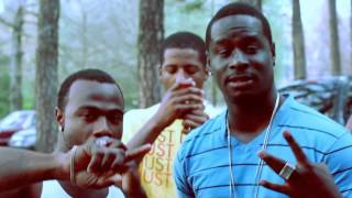 NERK  I'M FROM ZONE 1 (OFFICIAL VIDEO)