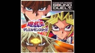 Yu Gi Oh! DM DYUERU no Ketsui Duel Start