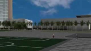 Proyecto HOTEL LUNA.wmv