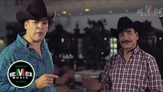 Leandro Ríos - Apenas te fuiste ayer ft. Raúl Hernández (Video Oficial)