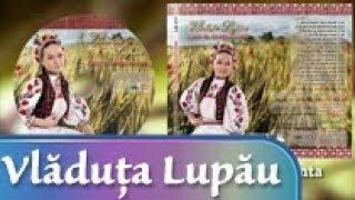 Vladuta Lupau - Tare as vrea sa pot canta