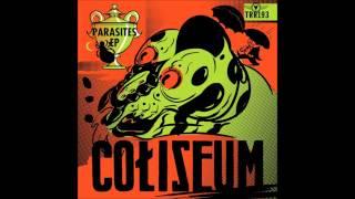 Coliseum - Waiting (Too Late)
