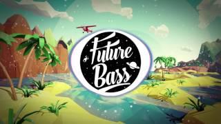 KabookiZ - Summer Wind [Future Bass Release]