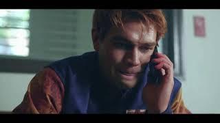 Riverdale Mood Edit Archie | XXX Sad