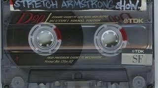 Agent 106 - Freestyle (Stretch and Bobbito WKCR 1995)
