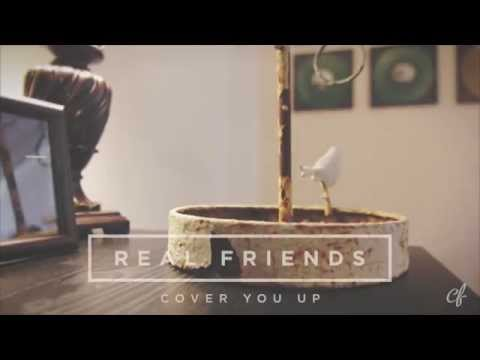 real-friends-cover-you-up-acoustic-session-realfriendsband