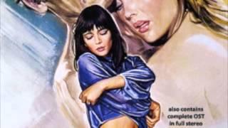 Berto Pisano - Piano Dreams (Version 2) (1974)