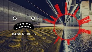 T&III - Echo [Bass Rebels Release] Melodic House Music No Copyright
