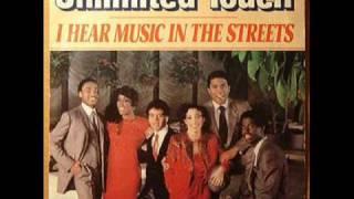 Dj disco funk 70s 80s soul rare groove london  Monte Carlo Stmonte  cannes monaco