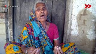 Women of Bahalolpur village ask for toilets