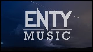 Enty ElDeSiempre -Tu Noche l Prod By Fleiva Records  Shark El Tiburon l  mp3