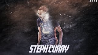 Stephen Curry 2015-2016 Remix Money Longer Instrumental