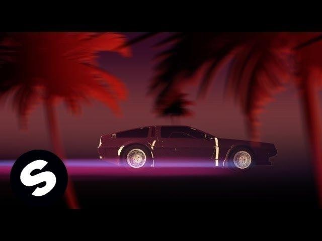 Videoclip oficial de 'Fade Away', de Sam Feldt, Lush y Simon.