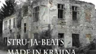 srtuja-Beats semple poets of the fall.avi