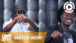 Sneakbo Ft Moelogo - I Like It (Official Video) @Sneakbo | Link Up TV