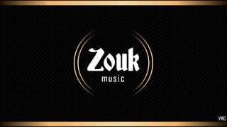 Me Agarra Só Uhm - Landrick (Zouk Music)