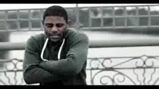 """HH Spady - """"N*ggaz In Paris"""" Official Music Video @HHSpady"""