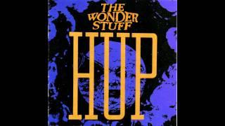 Wonder Stuff - Unfaithful
