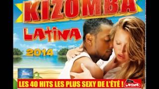 Kizomba Latina 2014