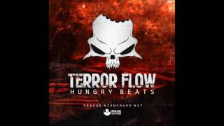 Hungry Beats - Terror Flow