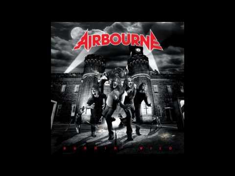 airbourne-lets-ride-ledskynhankdoors
