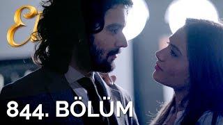 Elif 844. Bölüm | Season 5 Episode 89