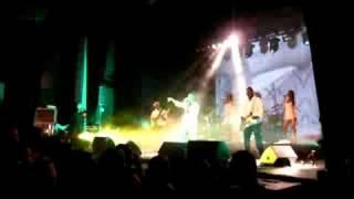 Irmaos Verdades - Morango do Nordeste- Gonesse setembro 2008