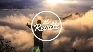 Satchmode - Further Away (DIMES Remix)