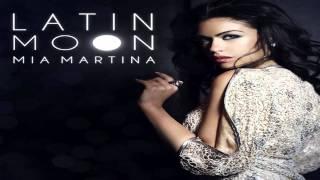 Mia Martina - Latin Moon (Instrumental)