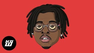 💧[FREE] Gunna Type Beat 2018 Ft. Young Thug & Lil Baby - Drip